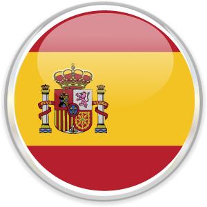 Corsi di spagnolo