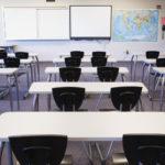 Scioperano le scuole paritarie